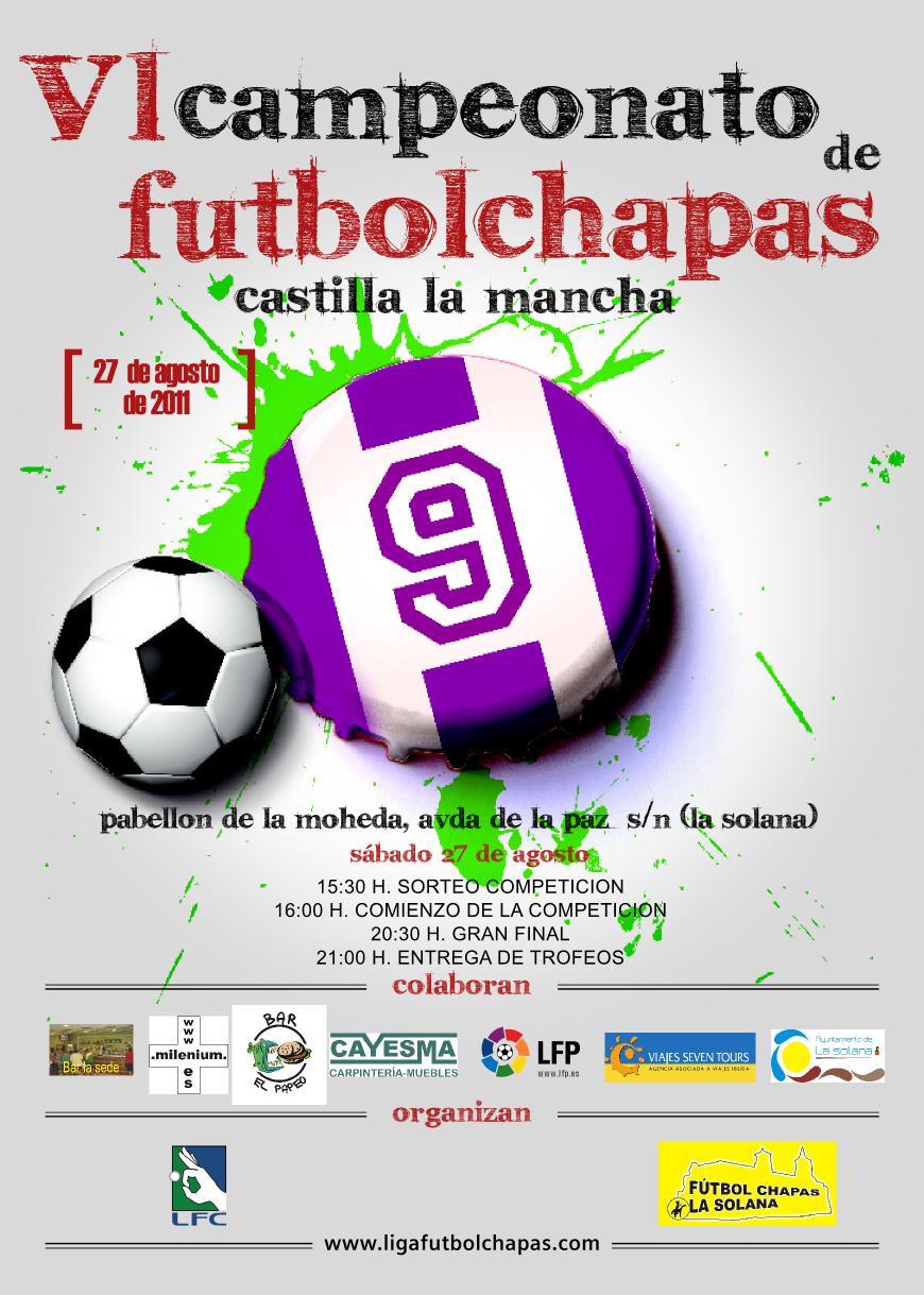 Futbol Chapas Fm Digital El Diario Digital De Todos Para Todos  # Muebles La Moheda
